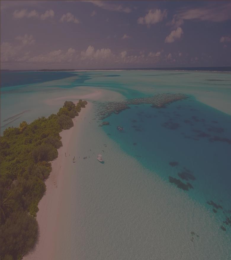 beach-f
